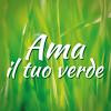 amailtuoverde